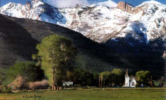 things to do in elko nevada